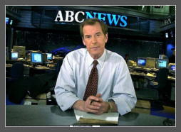 Peter Jennings hair replacement