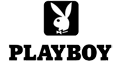 playboy hair replacement comment